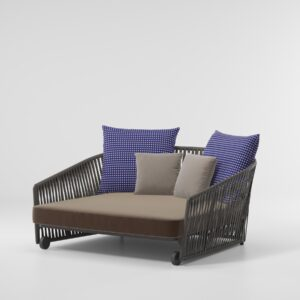 KETTAL Daybed 70670-40A-01