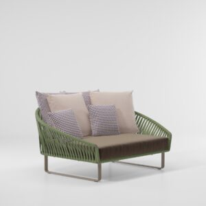 KETTAL Daybed 70670 40A