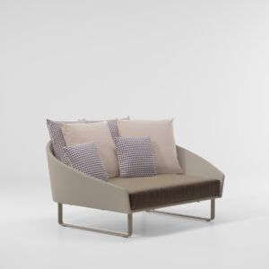 KETTAL Daybed 70670-87A