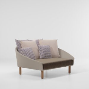KETTAL Daybed 70670-87T