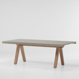 KETTAL Dining table 210x100 41701