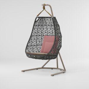 KETTAL Egg swing 65800