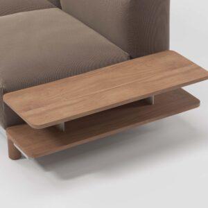 KETTAL Side table 42723036T0
