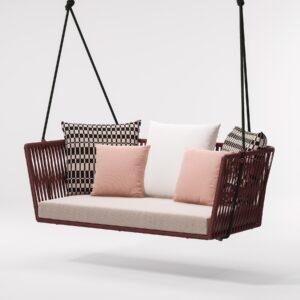 KETTAL Swing sofa 70400