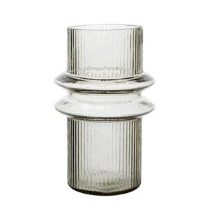AFFARI BETTY Vase M 811-038-00