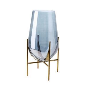 AFFARI ELLEN Vase with stand 788-418-39