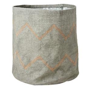 AFFARI KALIFA Pot XL 070-594-05