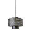 AFFARI LUCY Hanging lamp L 797-272-60
