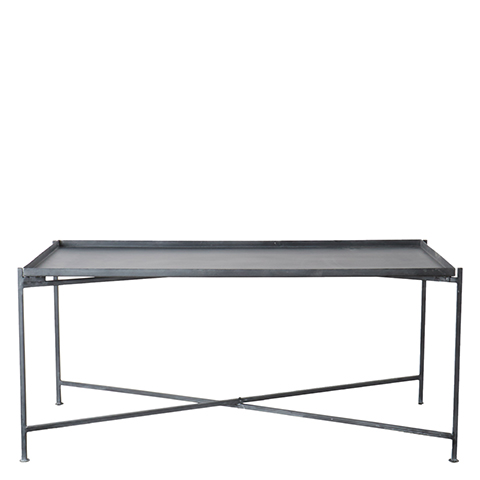 AFFARI THOMAS Table 797-003-05