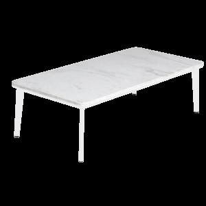 KETTAL – TRICONFORT Centre Table 40702