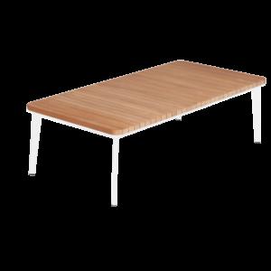 KETTAL – TRICONFORT Centre Table 40712