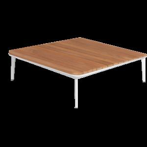 KETTAL – TRICONFORT Centre Table 40720