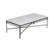 KETTAL – TRICONFORT Centre Table 72708