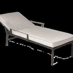 KETTAL – TRICONFORT Deckchair 72600
