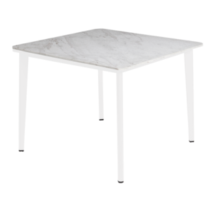 KETTAL – TRICONFORT Dining table 40704