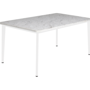 KETTAL – TRICONFORT Dining table 40706