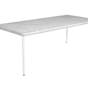 KETTAL – TRICONFORT Dining table 40708