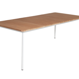 KETTAL – TRICONFORT Dining table 40718