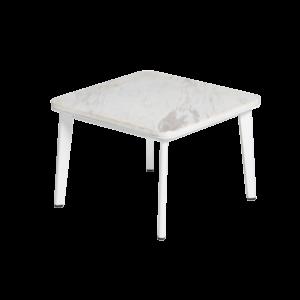 KETTAL – TRICONFORT Side Table 40700