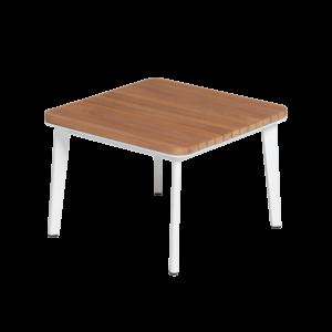 KETTAL – TRICONFORT Side Table 40710