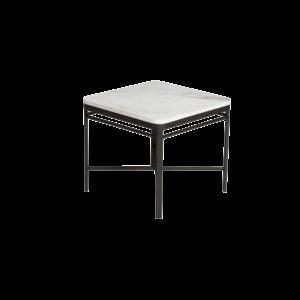 KETTAL – TRICONFORT Side Table 72760