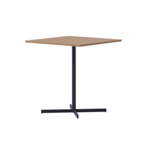 KETTAL - TRICONFORT Bar table Everyday 14790