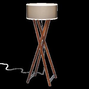 KETTAL - TRICONFORT Cala Lamp 53200