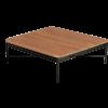KETTAL - TRICONFORT Centre Table 72703