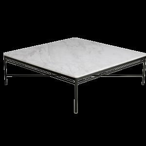 KETTAL -TRICONFORT Centre Table 72704