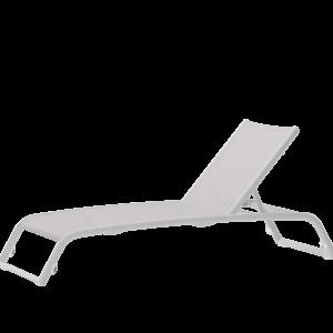 KETTAL - TRICONFORT Deckchair Duo 81610