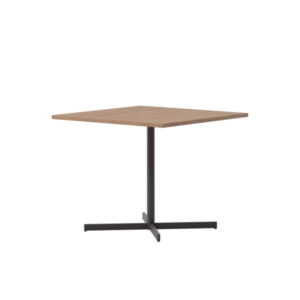 KETTAL - TRICONFORT Dining table Everyday 14710