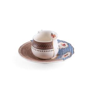 Seletti Hybrid 09161 Coffee Cup Djenne
