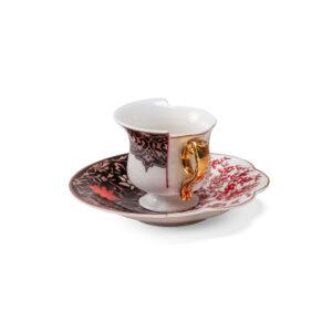 Seletti Hybrid 09162 Coffee Cup Sagala