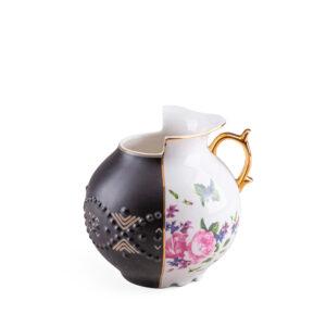 Seletti Hybrid 09190 Vase Lfe