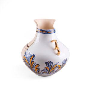 Seletti Hybrid 09191 Vase Nazca