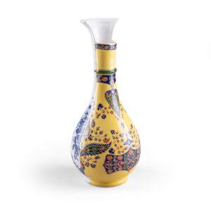 Seletti Hybrid 09192 Vase Chunar